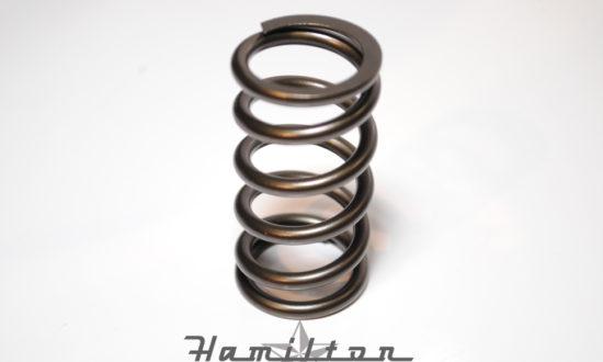 103-cummins-24-valve-springs-hd24vs-2-5
