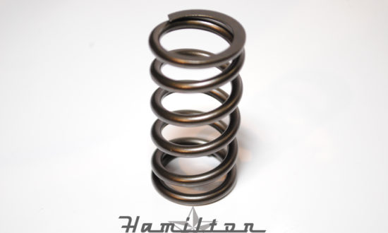 103-cummins-24-valve-springs-hd24vs-2-5