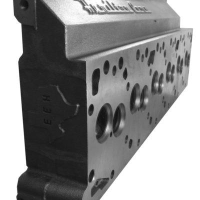 12-valve-head-8