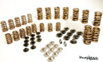 24v-springs-and-retainers-over-4500-rpm-10