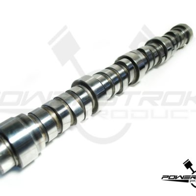 Cam shaft