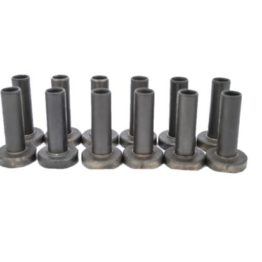 Cast Iron Lifters