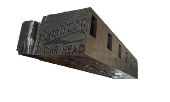 the-war-head-8